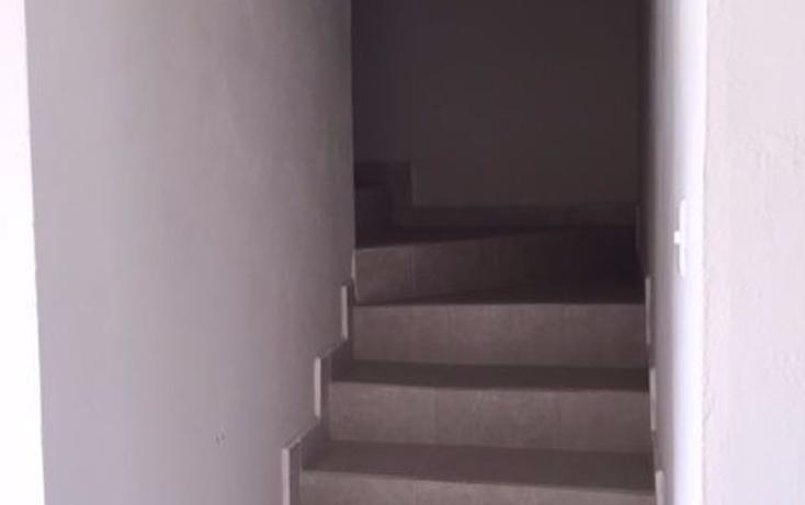 Foto de casa en venta en, las brisas, altamira, tamaulipas, 1147307 no 03