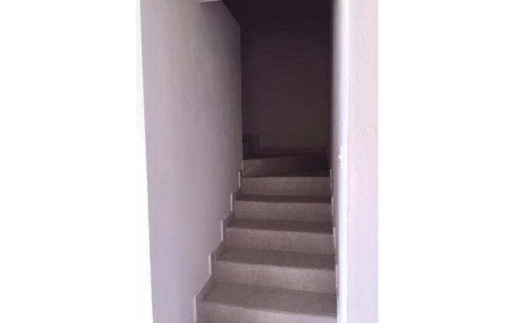 Foto de casa en venta en  , las brisas, altamira, tamaulipas, 1147307 No. 03