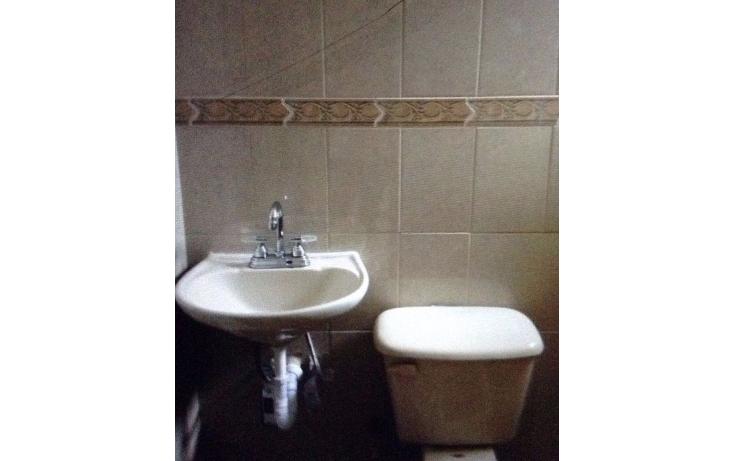 Foto de casa en venta en  , las brisas, altamira, tamaulipas, 1147307 No. 04