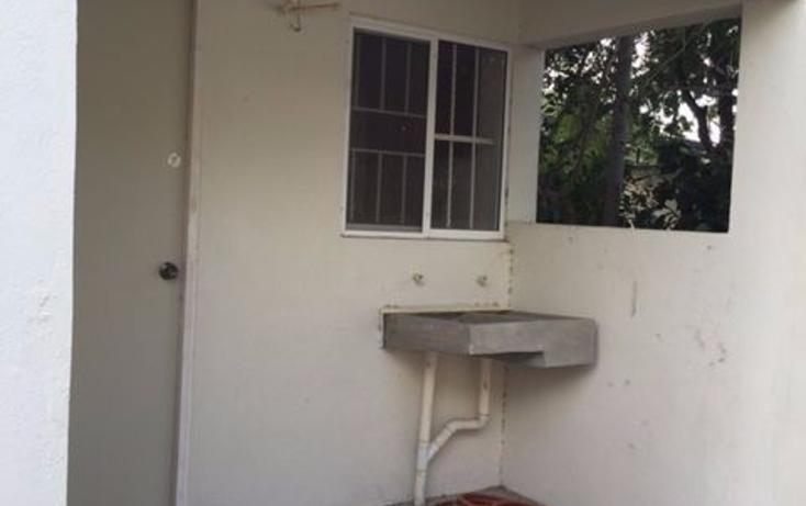 Foto de casa en venta en, las brisas, altamira, tamaulipas, 1147307 no 05