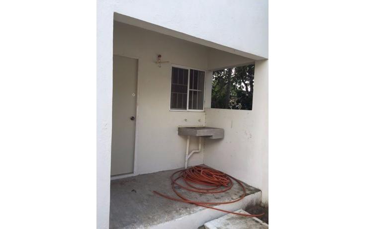 Foto de casa en venta en  , las brisas, altamira, tamaulipas, 1147307 No. 05