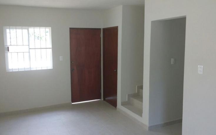 Foto de casa en venta en, las brisas, altamira, tamaulipas, 1225531 no 02
