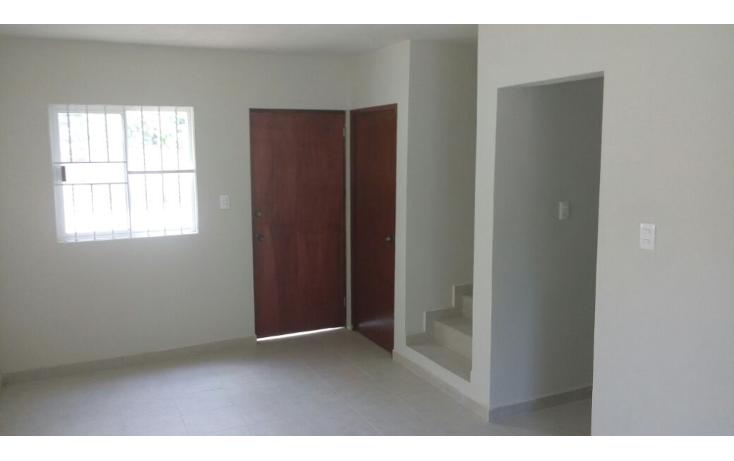 Foto de casa en venta en  , las brisas, altamira, tamaulipas, 1225531 No. 02
