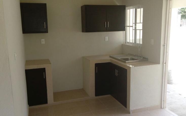 Foto de casa en venta en, las brisas, altamira, tamaulipas, 1225531 no 03