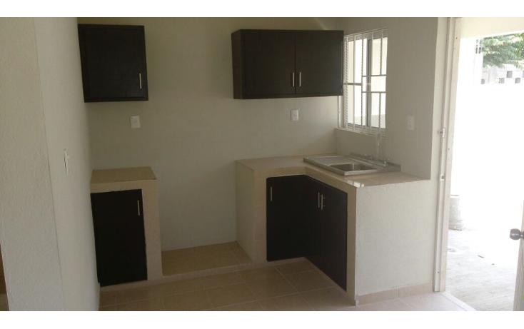Foto de casa en venta en  , las brisas, altamira, tamaulipas, 1225531 No. 03