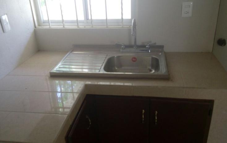 Foto de casa en venta en, las brisas, altamira, tamaulipas, 1225531 no 04