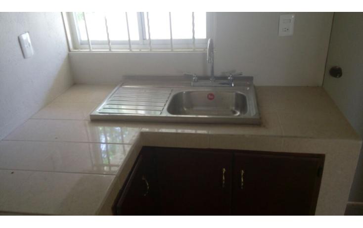 Foto de casa en venta en  , las brisas, altamira, tamaulipas, 1225531 No. 04