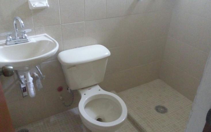Foto de casa en venta en, las brisas, altamira, tamaulipas, 1225531 no 05