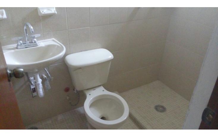 Foto de casa en venta en  , las brisas, altamira, tamaulipas, 1225531 No. 05