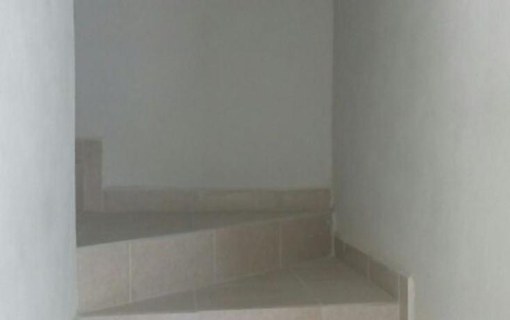 Foto de casa en venta en, las brisas, altamira, tamaulipas, 1225531 no 07