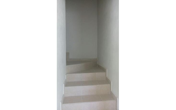 Foto de casa en venta en  , las brisas, altamira, tamaulipas, 1225531 No. 07