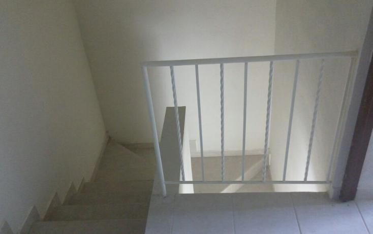 Foto de casa en venta en, las brisas, altamira, tamaulipas, 1225531 no 08