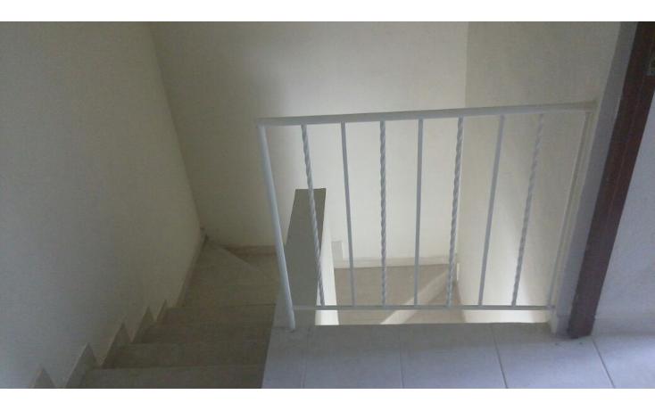 Foto de casa en venta en  , las brisas, altamira, tamaulipas, 1225531 No. 08