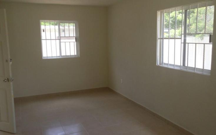 Foto de casa en venta en, las brisas, altamira, tamaulipas, 1225531 no 09