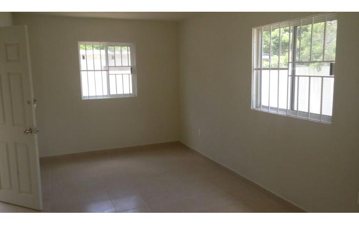 Foto de casa en venta en  , las brisas, altamira, tamaulipas, 1225531 No. 09