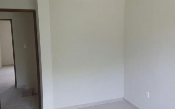 Foto de casa en venta en, las brisas, altamira, tamaulipas, 1225531 no 10