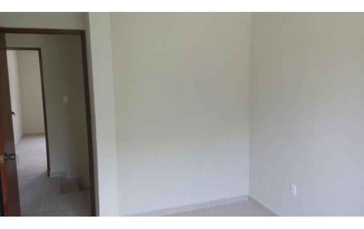 Foto de casa en venta en  , las brisas, altamira, tamaulipas, 1225531 No. 10