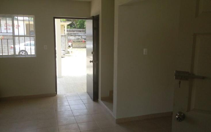 Foto de casa en venta en, las brisas, altamira, tamaulipas, 1225531 no 11