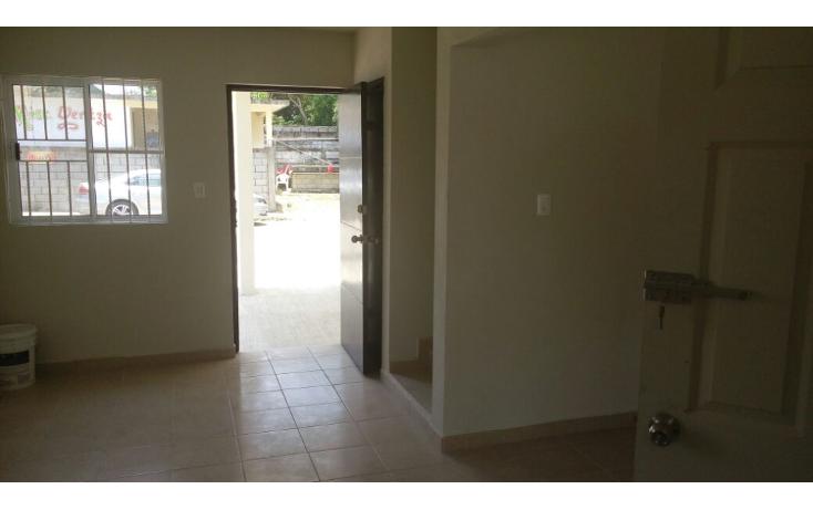Foto de casa en venta en  , las brisas, altamira, tamaulipas, 1225531 No. 11