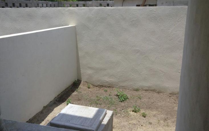 Foto de casa en venta en, las brisas, altamira, tamaulipas, 1225531 no 12