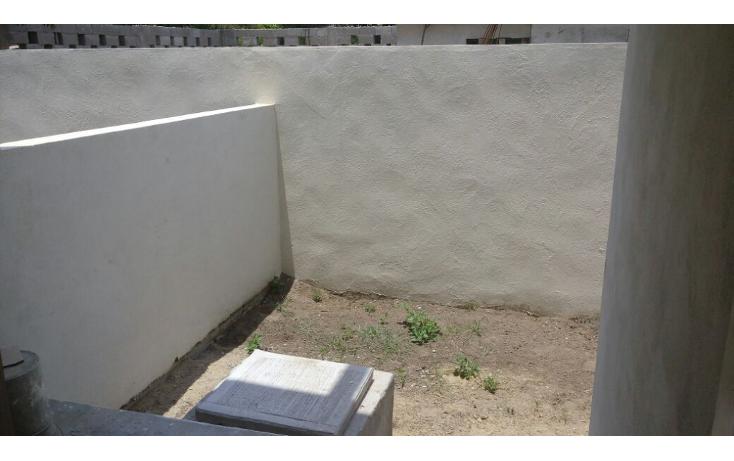 Foto de casa en venta en  , las brisas, altamira, tamaulipas, 1225531 No. 12