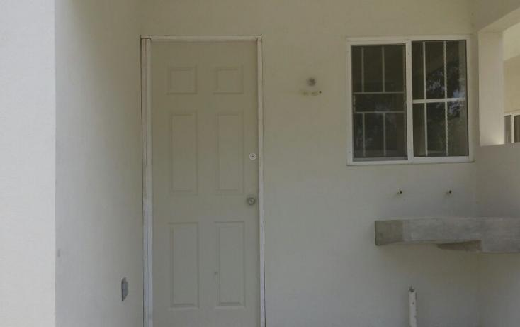 Foto de casa en venta en, las brisas, altamira, tamaulipas, 1225531 no 13
