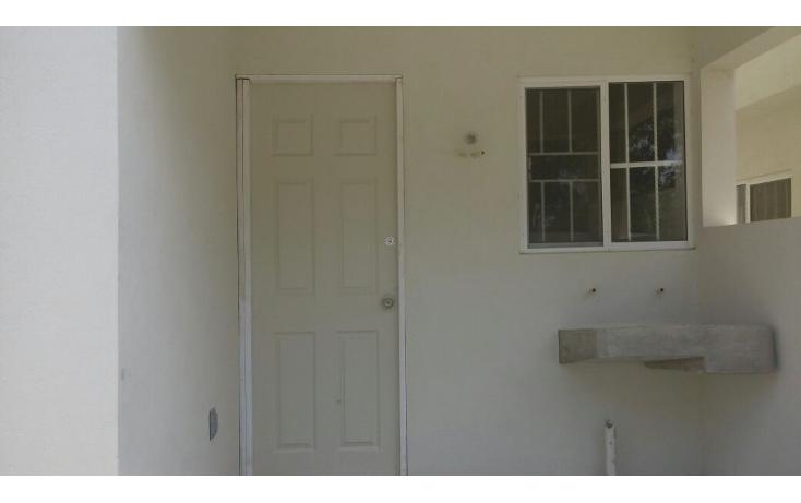 Foto de casa en venta en  , las brisas, altamira, tamaulipas, 1225531 No. 13