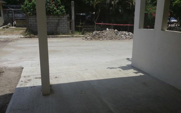 Foto de casa en venta en, las brisas, altamira, tamaulipas, 1225531 no 14
