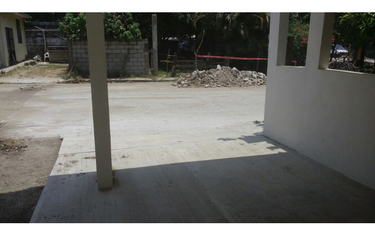 Foto de casa en venta en  , las brisas, altamira, tamaulipas, 1225531 No. 14