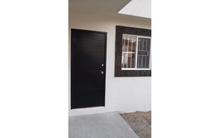 Foto de casa en venta en  , las brisas, altamira, tamaulipas, 1234207 No. 02