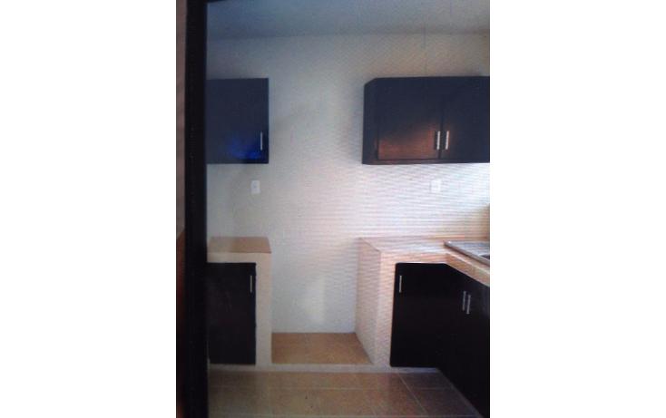 Foto de casa en venta en  , las brisas, altamira, tamaulipas, 1234207 No. 03