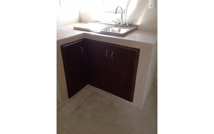 Foto de casa en venta en  , las brisas, altamira, tamaulipas, 1234207 No. 04