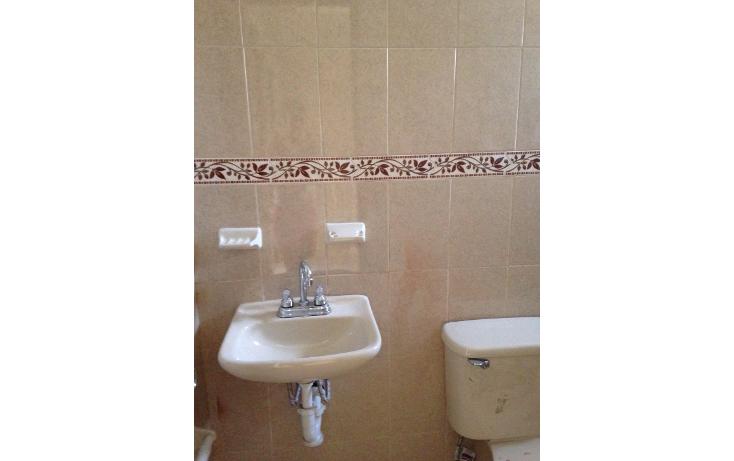 Foto de casa en venta en  , las brisas, altamira, tamaulipas, 1234207 No. 07