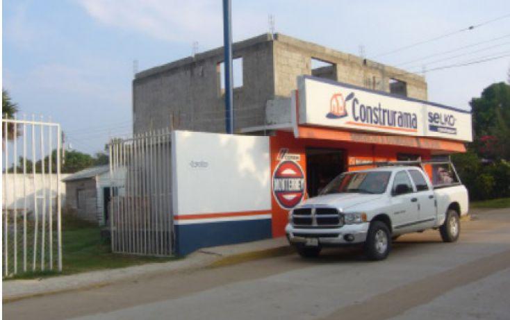 Foto de bodega en venta en, las brisas, altamira, tamaulipas, 1678310 no 02