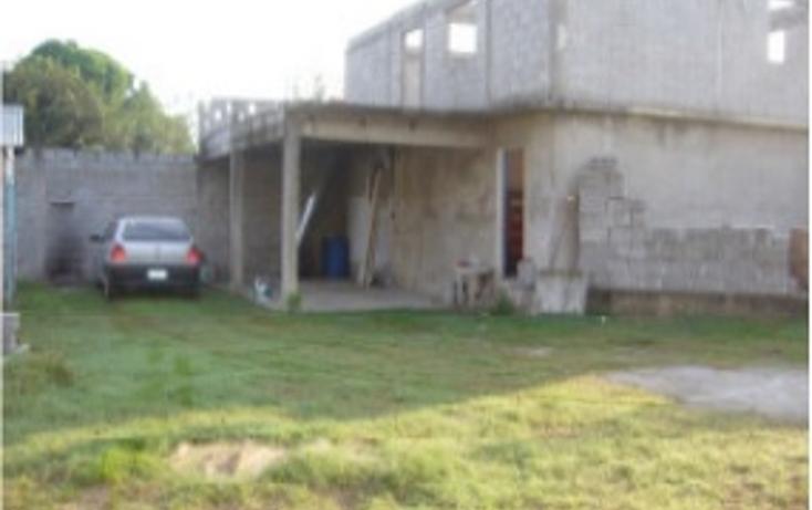 Foto de nave industrial en venta en  , las brisas, altamira, tamaulipas, 1678310 No. 03
