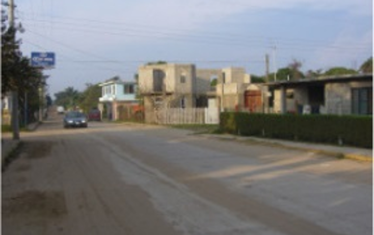 Foto de nave industrial en venta en  , las brisas, altamira, tamaulipas, 1678310 No. 04