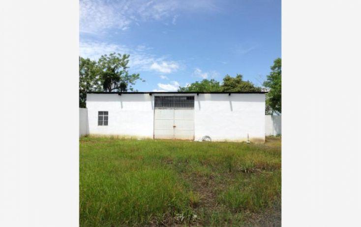 Foto de terreno habitacional en venta en, las brisas, centro, tabasco, 1023547 no 02