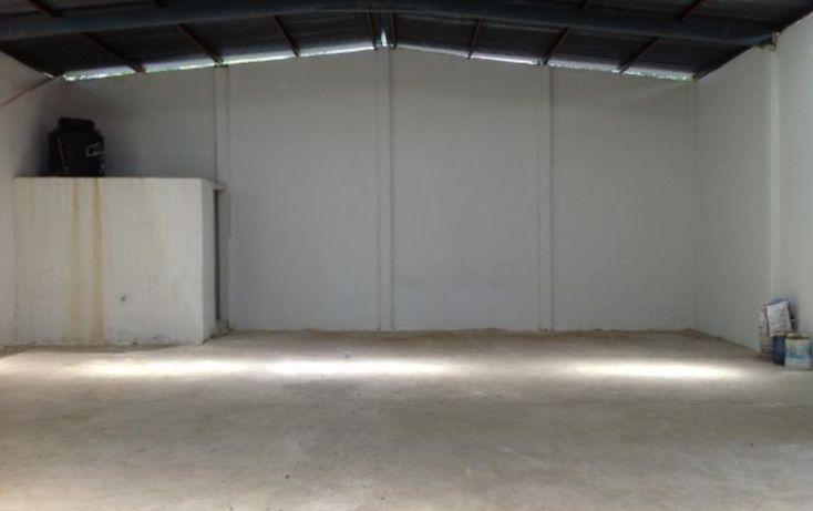 Foto de terreno habitacional en venta en, las brisas, centro, tabasco, 1023547 no 04