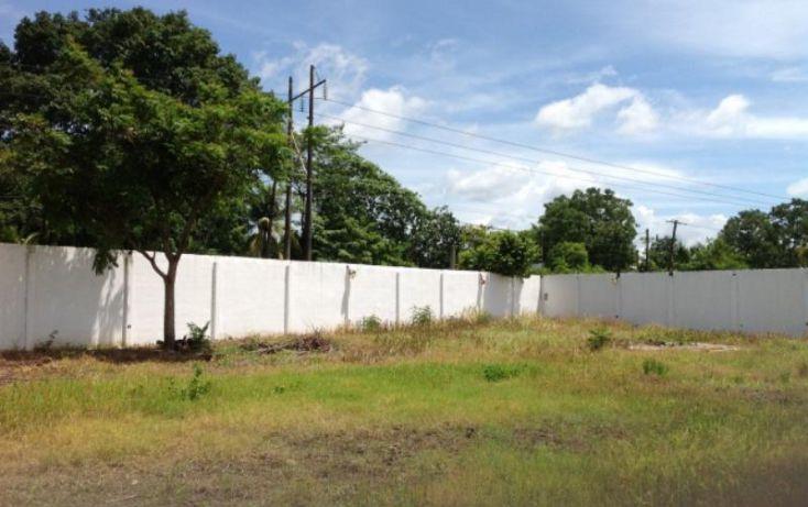 Foto de terreno habitacional en venta en, las brisas, centro, tabasco, 1023547 no 05