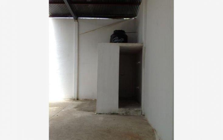 Foto de terreno habitacional en venta en, las brisas, centro, tabasco, 1023547 no 06