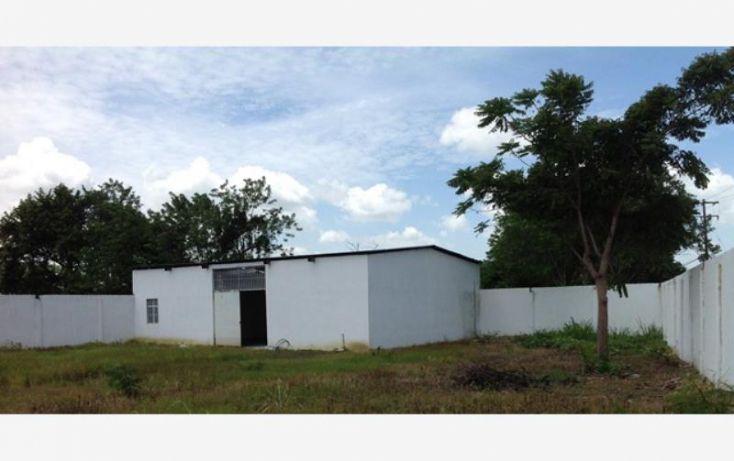 Foto de terreno habitacional en venta en, las brisas, centro, tabasco, 1023547 no 07
