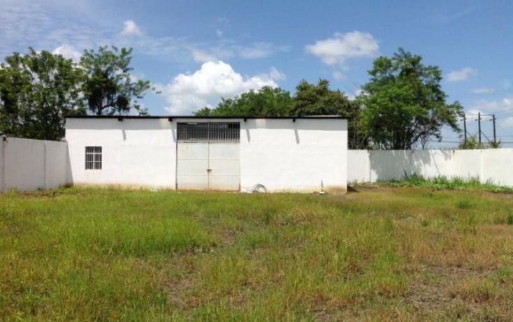 Foto de terreno habitacional en venta en, las brisas, centro, tabasco, 1023547 no 08