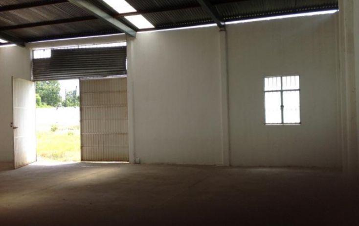 Foto de terreno habitacional en venta en, las brisas, centro, tabasco, 1023547 no 09