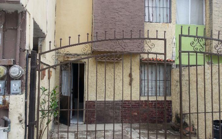 Foto de casa en venta en, las brisas, ciudad madero, tamaulipas, 1165071 no 01