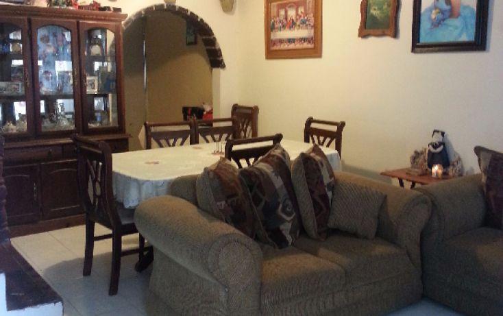 Foto de casa en venta en, las brisas, ciudad madero, tamaulipas, 1165071 no 02