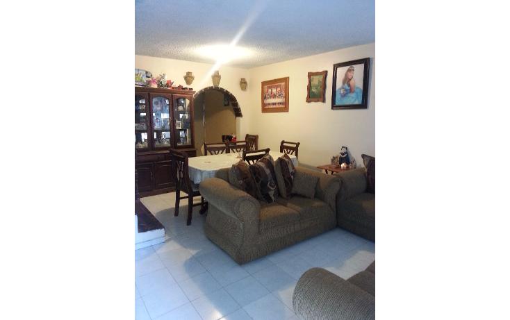 Foto de casa en venta en  , las brisas, ciudad madero, tamaulipas, 1165071 No. 02