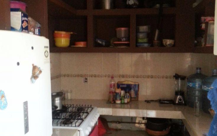 Foto de casa en venta en, las brisas, ciudad madero, tamaulipas, 1165071 no 05