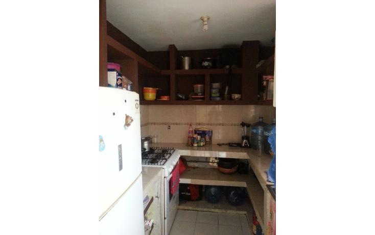 Foto de casa en venta en  , las brisas, ciudad madero, tamaulipas, 1165071 No. 05