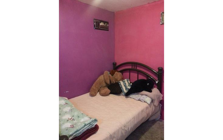 Foto de casa en venta en  , las brisas, ciudad madero, tamaulipas, 1165071 No. 06
