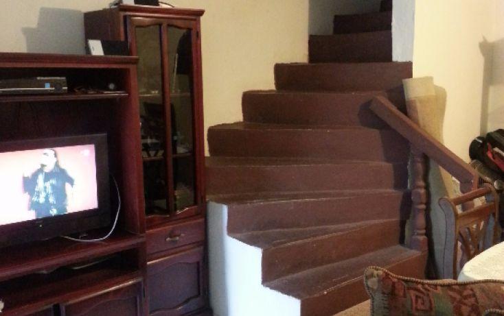 Foto de casa en venta en, las brisas, ciudad madero, tamaulipas, 1165071 no 07